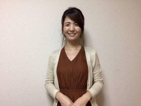 リクルートメント・コンサルタント ~Kaori~