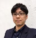経営コンサルタント ~ Takuma ~
