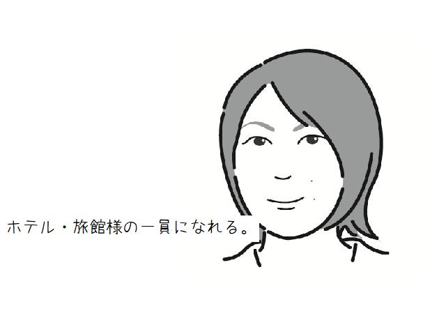 ~Mayu~