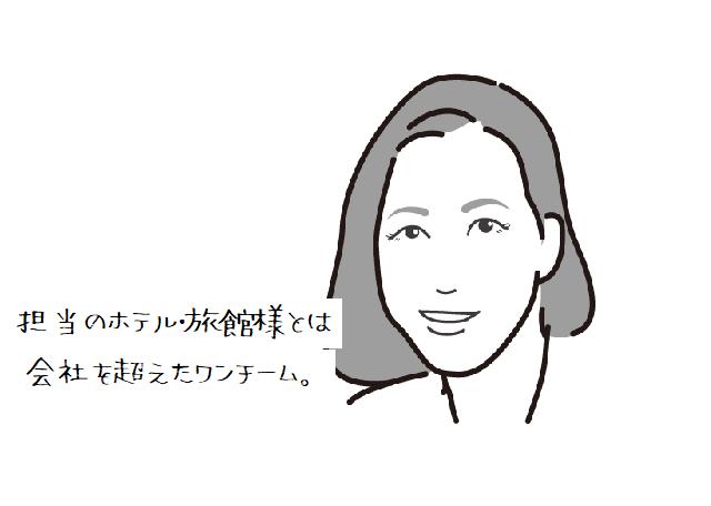 ~Namiko~