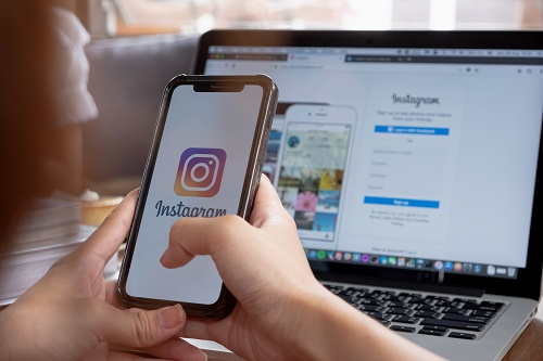 SNSマーケティング『ホテル・旅館特化型Instagram運用代行サービス』開始について