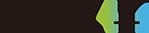 株式会社沖縄観光WEBマーケティング研究所
