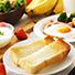 ホテル専門朝食コンサルティングサービス Prime Breakfast Consulting