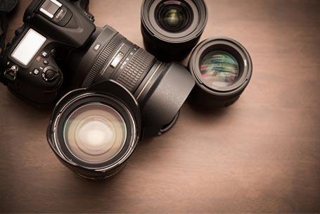 写真撮影・画像加工サービス Pix agent